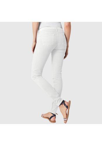 Зауженные брюки Pepe Jeans