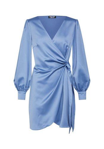 Летнее платье Fashion Union