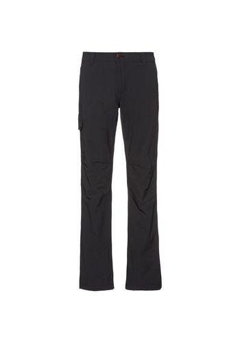 Термо-брюки CMP
