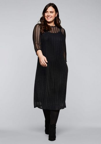 Нарядное платье Sheego