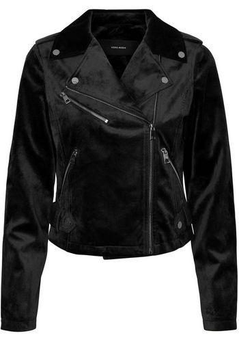 Демисезонная куртка Vero Moda
