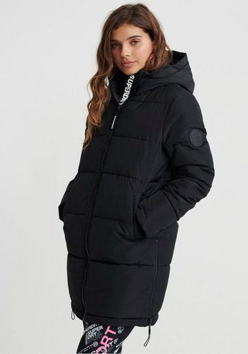 Зимняя куртка Superdry