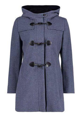 Короткое пальто Gil Bret