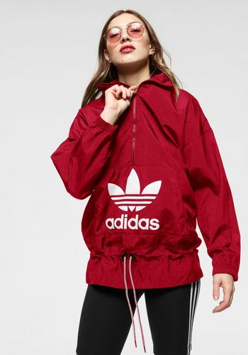 Демисезонная куртка adidas Originals