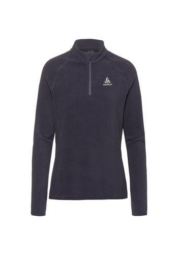 Пуловер Odlo