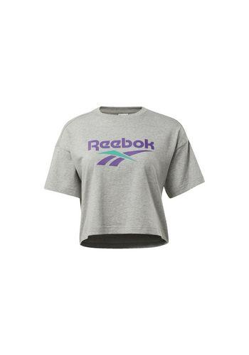 Футболка Reebok Classic