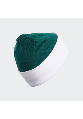 Вязаные шапки adidas Originals
