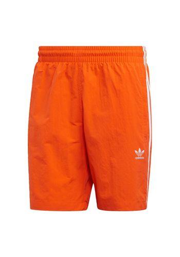 Пляжные шорты adidas Originals