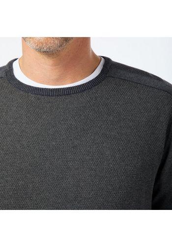 Пуловер  Pioneer Authentic Jeans
