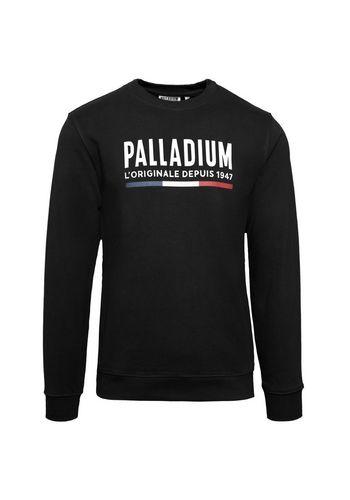 Вязаная кофта Palladium