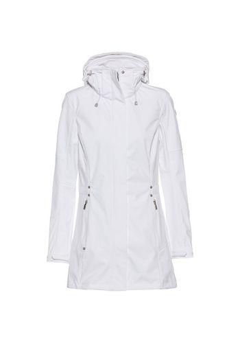 Пальто soft-shell Luhta