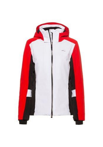 Зимняя куртка  KJUS