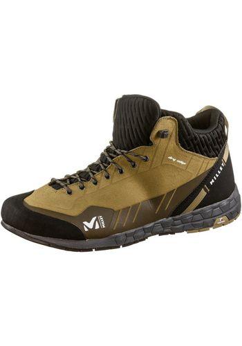 Спортивные ботинки Millet