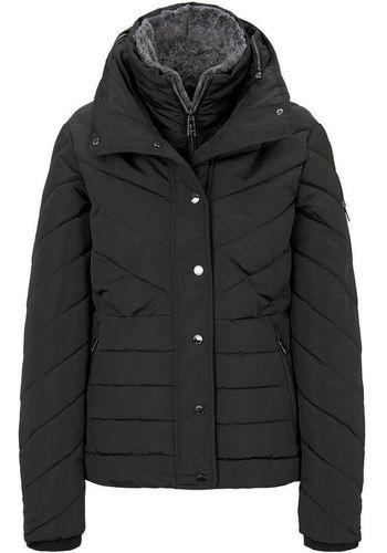 Зимняя куртка TOM TAILOR