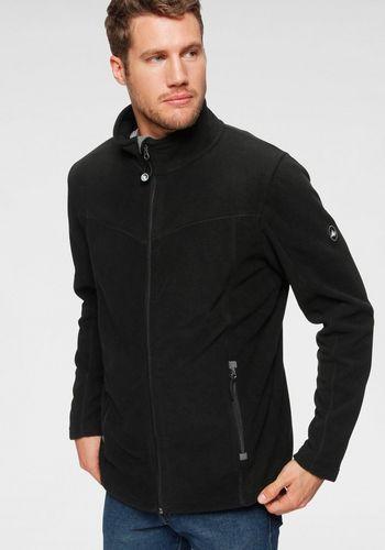 Флисовая куртка Polarino