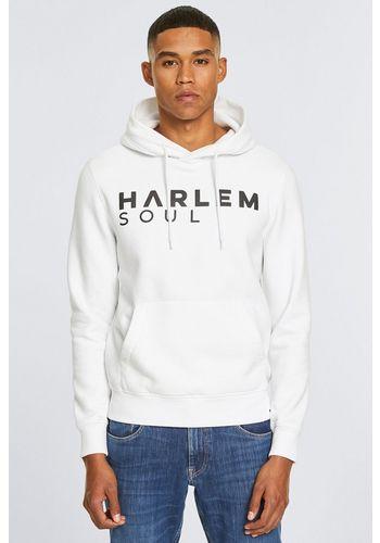 Вязаная кофта Harlem Soul