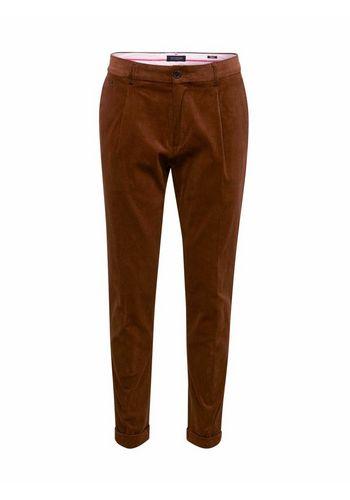 Вельветовые брюки Scotch & Soda