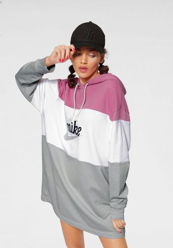 Трикотажное платье Nike Sportswear