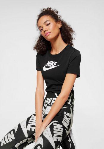 Боди Nike Sportswear
