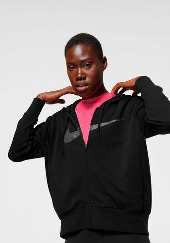 Вязаная кофта Nike