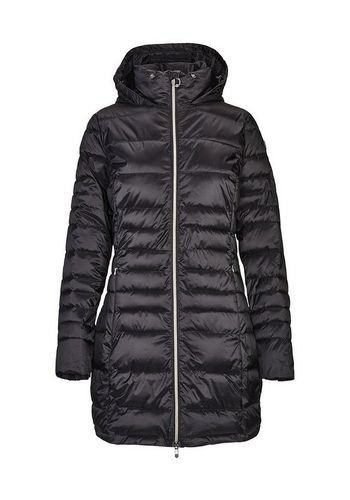 Пальто soft-shell Killtec