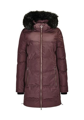 Зимнее пальто Killtec