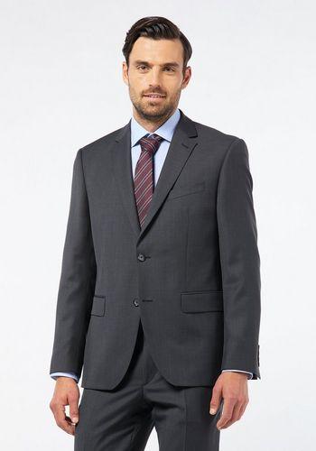 Классический пиджак Pierre Cardin