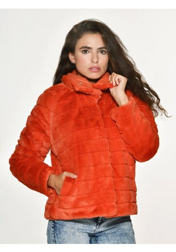 Зимняя куртка Maze