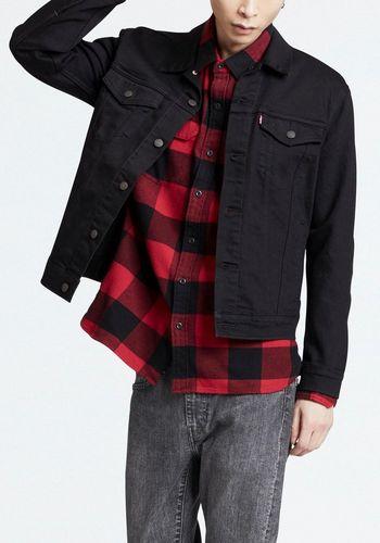 Демисезонная куртка Levi's®