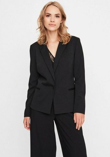 Короткий пиджак Vero Moda