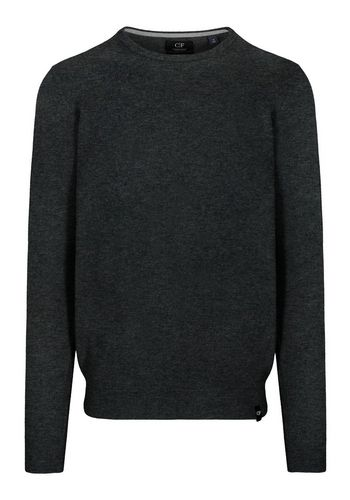 Пуловер  COMMANDER