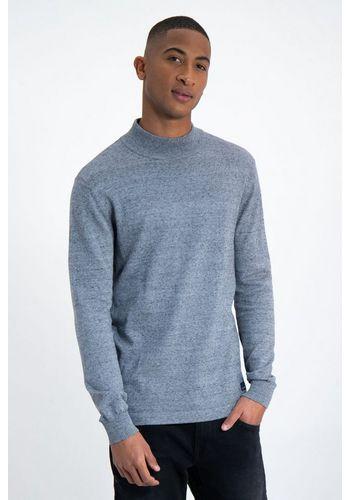 Пуловер  Garcia