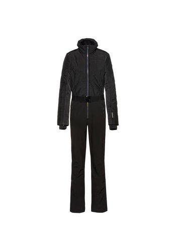 Зимняя куртка  Luhta
