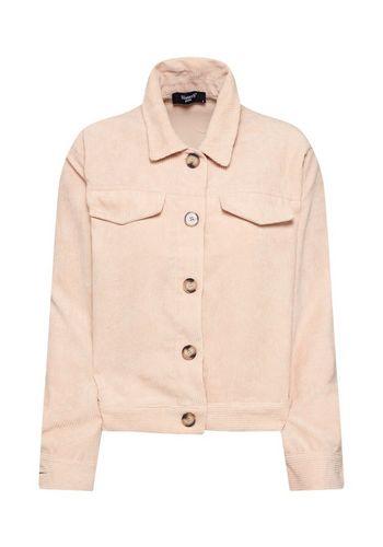 Демисезонная куртка Sisters Point