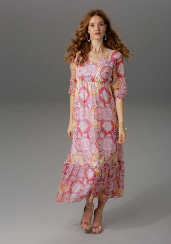 Платье  Aniston CASUAL