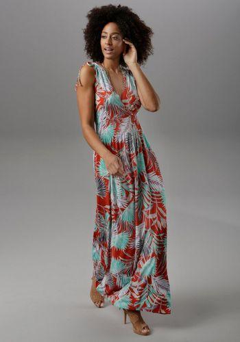 Платье  Aniston SELECTED