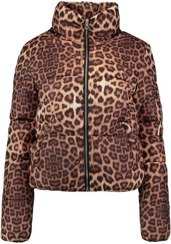 Зимняя куртка HaILY'S