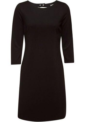 Платье-футляр Esprit