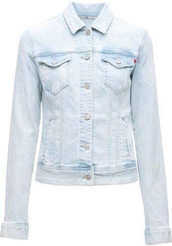 Демисезонная куртка LTB