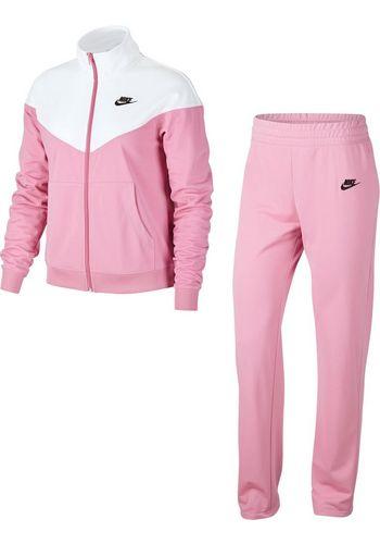 Спортивный костюм  Nike Sportswear