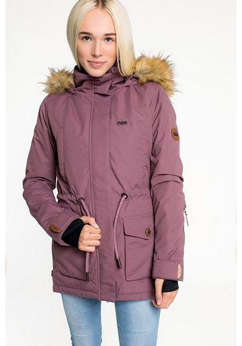 Зимняя куртка CNSRD