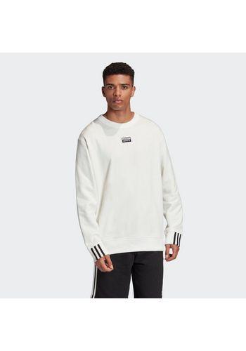 Вязаная кофта adidas Originals
