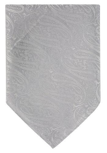 Носовой платок akzente