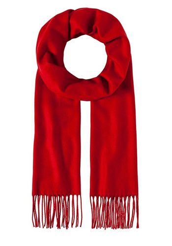 Модный шарф Vincenzo Boretti