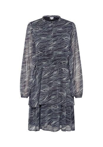 Платье  Catwalk Junkie