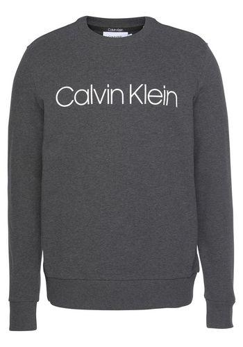 Вязаная кофта Calvin Klein
