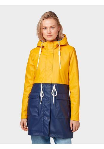 Зимняя куртка  TOM TAILOR Denim