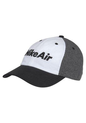 Бейсбольная кепка  Nike Sportswear