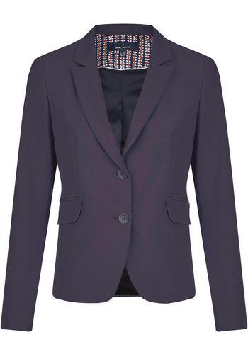 Короткий пиджак Daniel Hechter