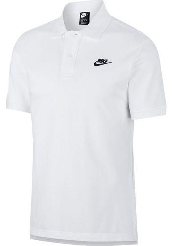 Поло Nike Sportswear
